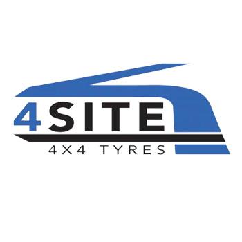 4site-logo-website