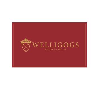 welligogs-web