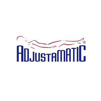 adjustamatic-web