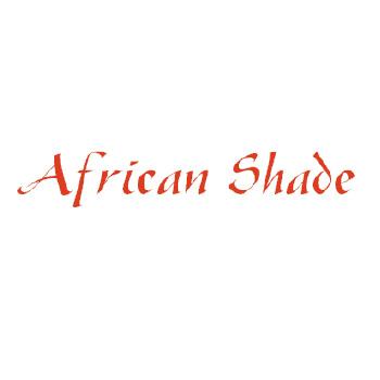 african-shade-web