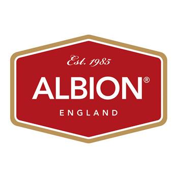 albion-web