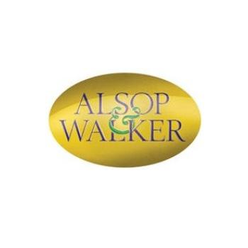 alsop-walker-web
