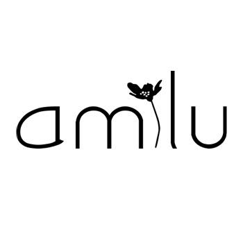 amilu-web