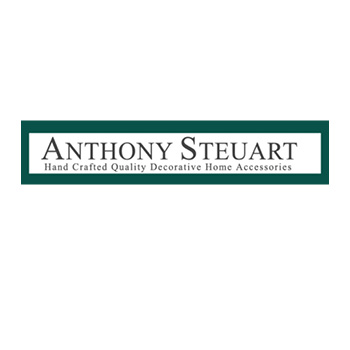 anthony-steuart-web