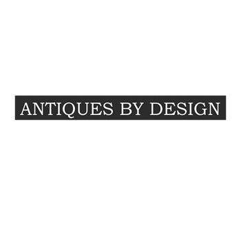 antiques-by-design-web