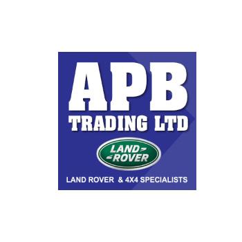 apb-trading-web