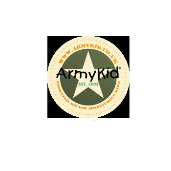 army-kid-web