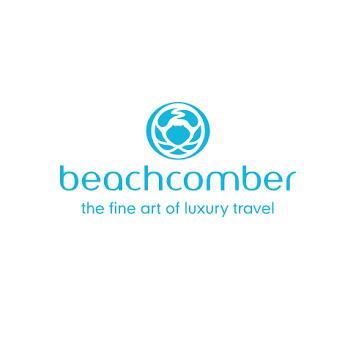 beachcomber-web