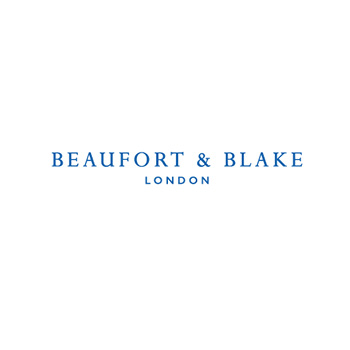 beaufort-and-blake-web