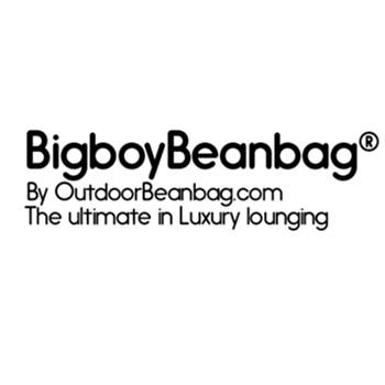 bigboybeanbag-web