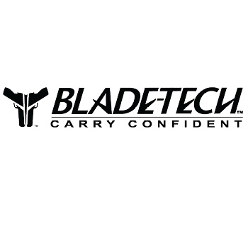blade-tech-web