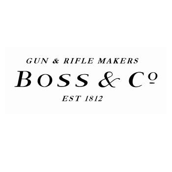 boss-web