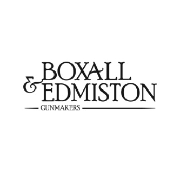 boxall-and-edmiston-web