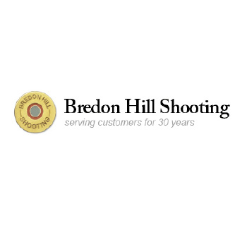 bredon-hill-shooting-web