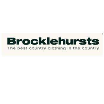brocklehursts-web