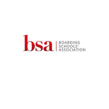 bsa-web