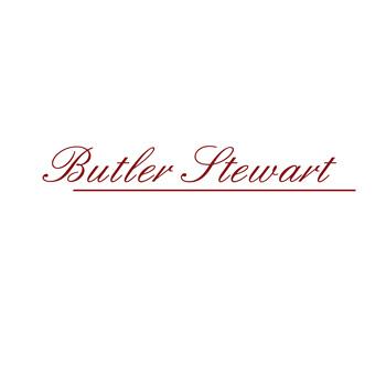butler-stewart-web