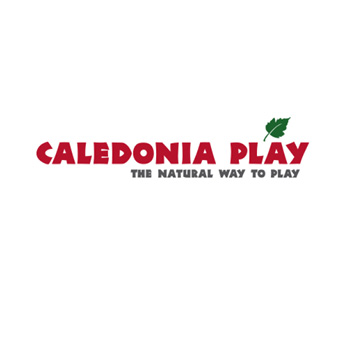 caledonia-play-web