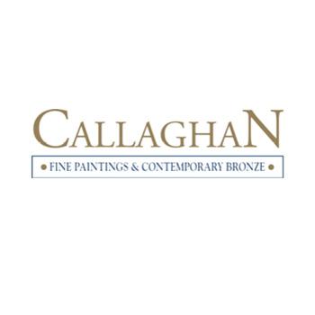 callaghan-web