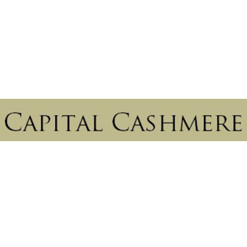 capital-cashmere-web