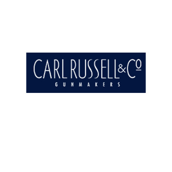 carl-russell-web