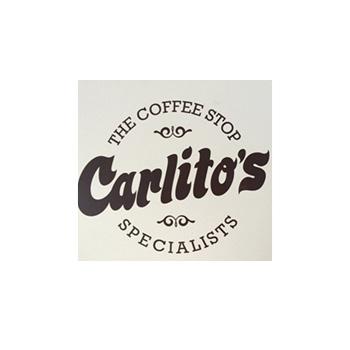 carlitos-web