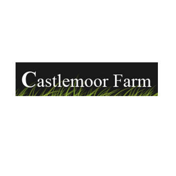 castlemoor-farm-web