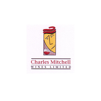 charles-mitchell-wines-web
