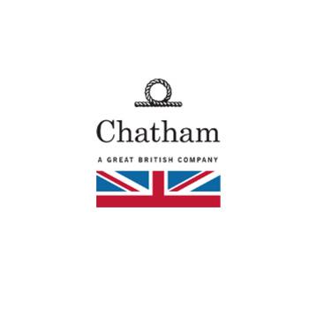 chatham-marine-web