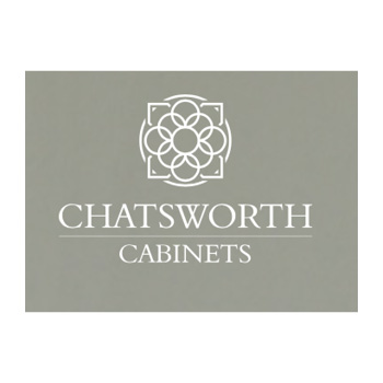 chatsworth-cabinets-web