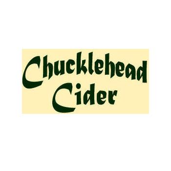 chucklehead-cider-web