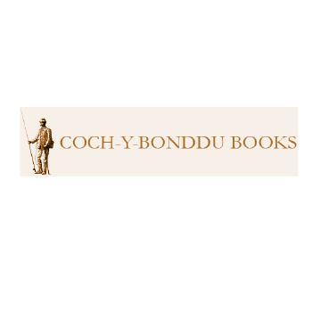 coch-y-bonddu-web