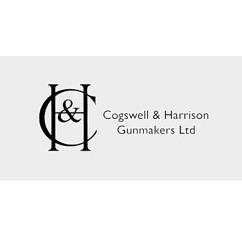 cogswell-harrison-web