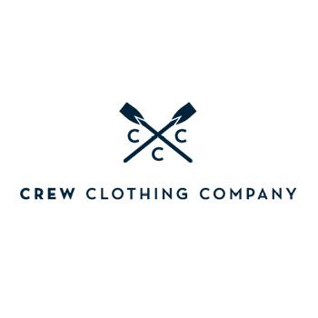 crew-web