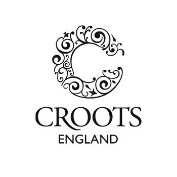 croots-web