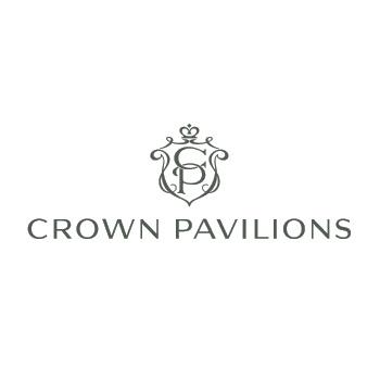 crown-pavilion-web