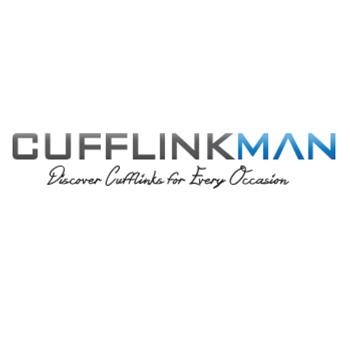 cufflink-man-web