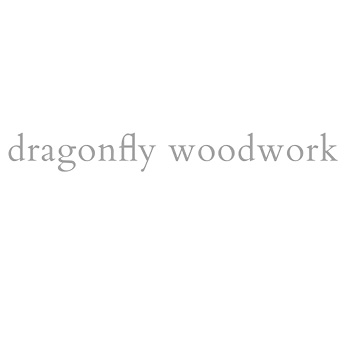 dragonfly-woodwork-web