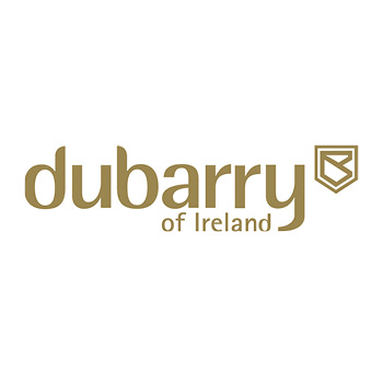 dubarry-web