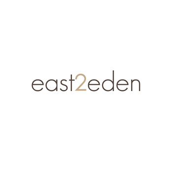 east-2-eden-web