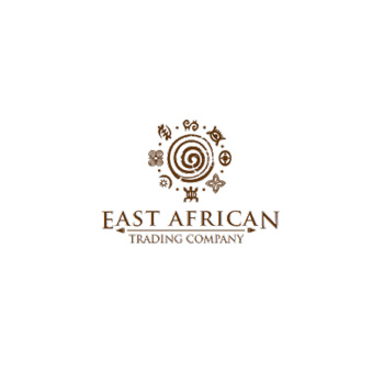 east-african-trading-web
