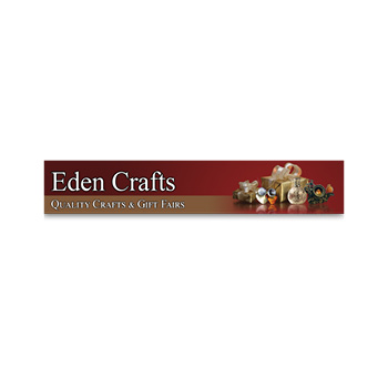 eden-crafts-web