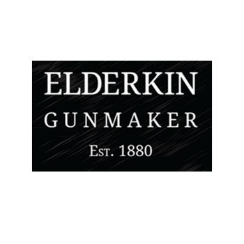 elderkin-web