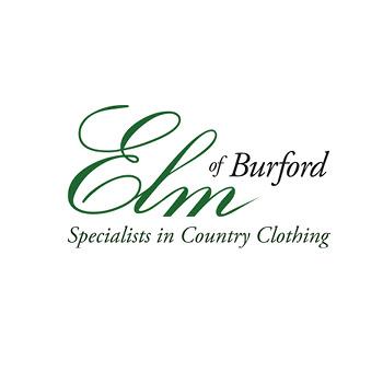 elm-of-burford-web