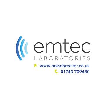 emtec-web