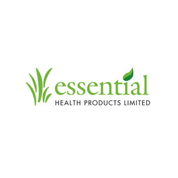 essential-web