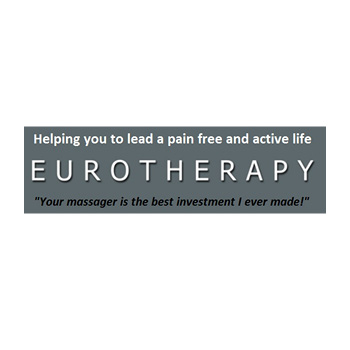 eurotherapy-web