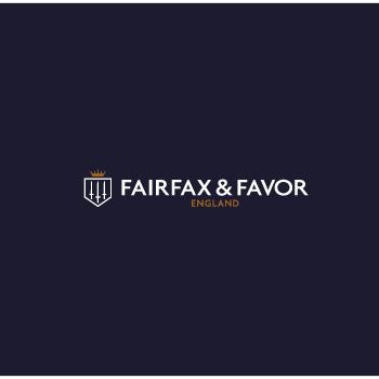 fairfax-web