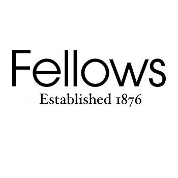 fellows-web
