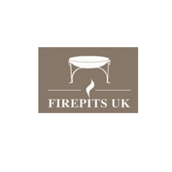 firepits-uk-web